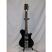 First Act Me543 Solid Body Electric Guitar
