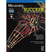 Measures of Success Trumpet Book 1