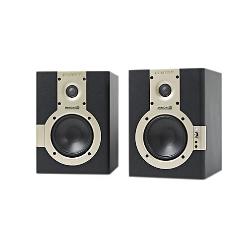 Samson MediaOne 5a Active Studio Monitors