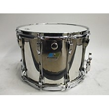 Ludwig Medium 10x14 Drum