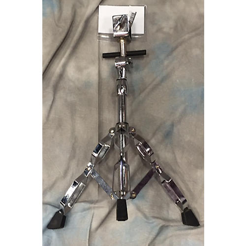 Miscellaneous Medium Bongo Stand-thumbnail