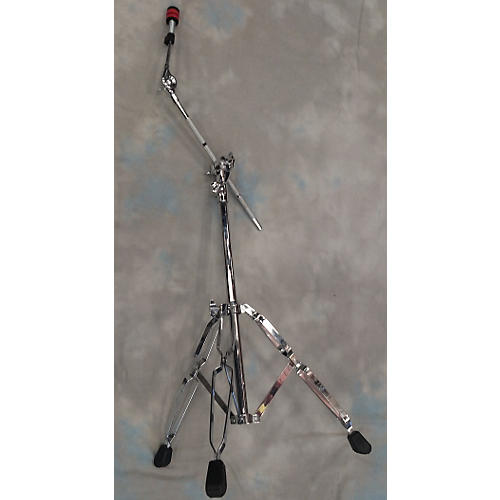 PDP by DW Medium Boom Cymbal Stand