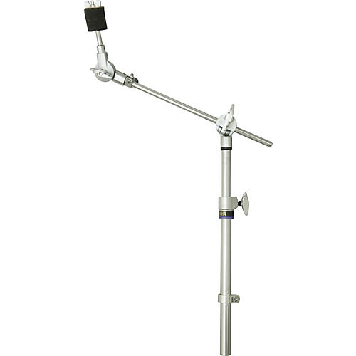 Yamaha Medium Boom Stand Arm
