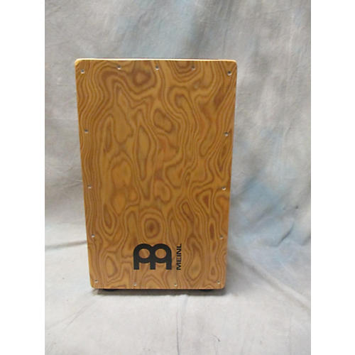 Meinl Medium CAJ3MB-M Cajon-thumbnail