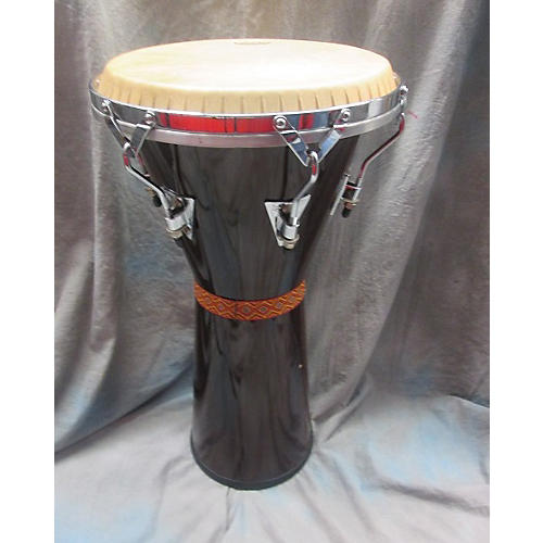 LP Medium Caliente Djembe-thumbnail