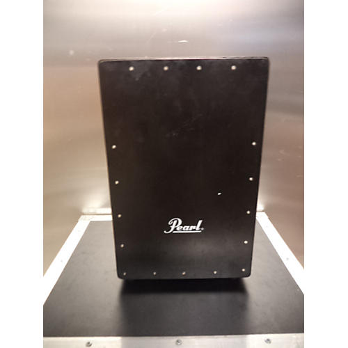 Pearl Medium Canyon Cajon-thumbnail