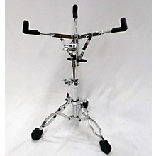 Gibraltar Medium DBL Braced Snare Stand