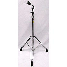 Dixon Medium Double Braced Straight Cymbal Stand Cymbal Stand