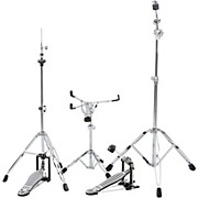 PDP Medium Duty Hardware Pack