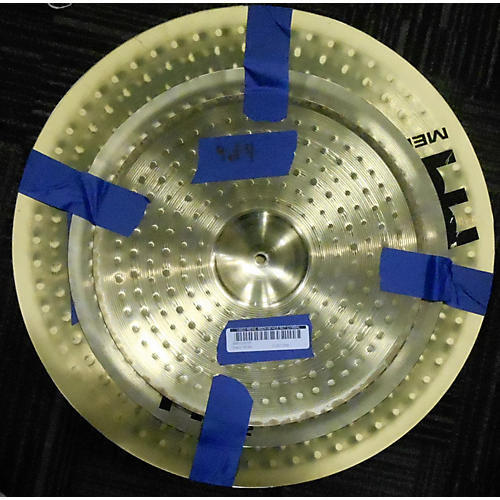 Meinl Medium HCS Set Cymbal-thumbnail