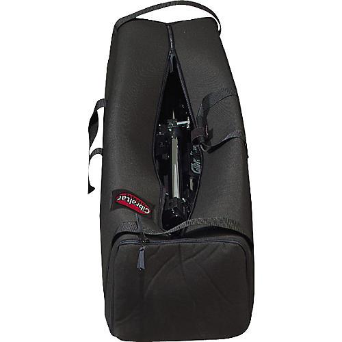 Gibraltar Medium Hardware and Drum Accessory Bag-thumbnail