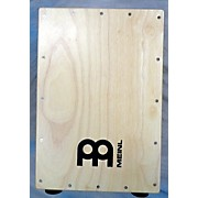 Meinl Medium Headliner Cajon Cajon