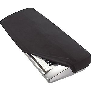 Road Runner Medium Keyboard Cover 61 and 76 Key