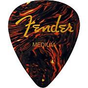 Fender Medium Pick Mouse Pad