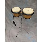 Toca Medium Player's Series Bongos