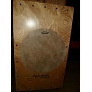 Tycoon Percussion Medium Practice Cajon Cajon