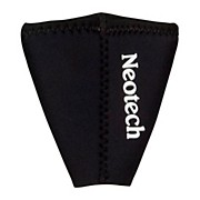 Neotech Medium Pucker Pouch
