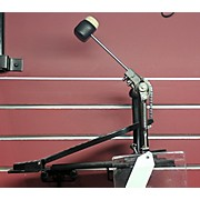 PDP by DW Medium Single Bass Drum Pedal