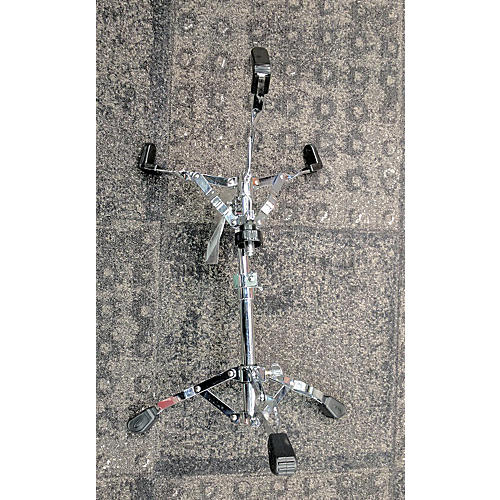 PDP by DW Medium Snare Stand-thumbnail