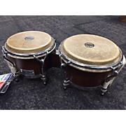 Gon Bops Medium Tumbao Pro Series Bongos