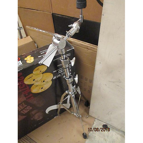 Yamaha Medium Weight Cymbal Stand