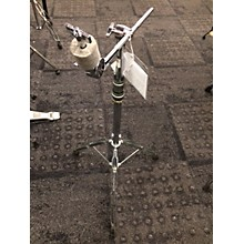 Premier Medium-Weight Cymbal Stand