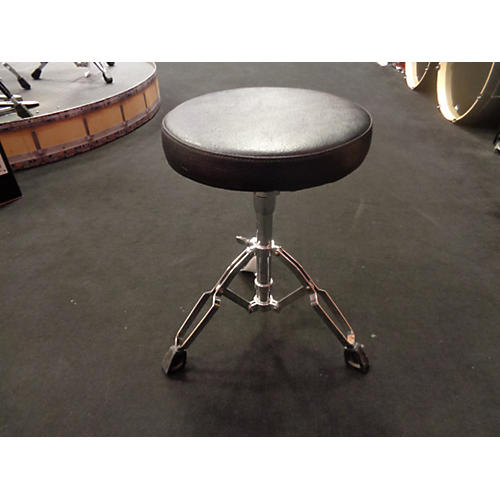 Pearl Medium-Weight Drum Throne-thumbnail