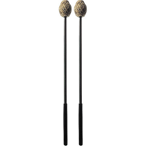 Sonor Medium Yarn Bass Xylophone/Metallophone Mallets