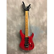 Robin Medley Solid Body Electric Guitar