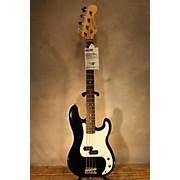 Indiana Medora Electric Bass Guitar