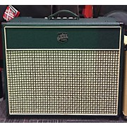 AXL Medway Special 18 Tube Guitar Combo Amp