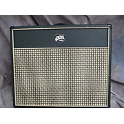 AXL Medway Special Tube Guitar Combo Amp