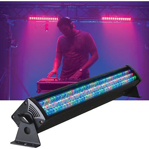 American DJ Mega Bar 50RGB RC