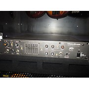 Peavey Mega Bass Bass Amp Head