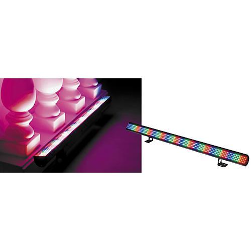 American DJ Mega Pixel LED Color Bar