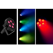 American DJ Mega TRI PAR Profile Compact LED Light
