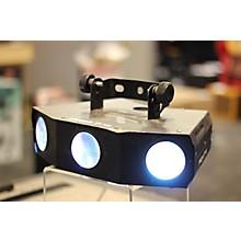 CHAUVET Professional Mega Trix Lighting Effect