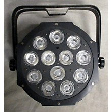 American DJ Mega64 Plus Lighting Effect