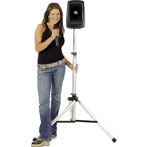 Anchor Audio MegaVox Pro Deluxe Package-thumbnail