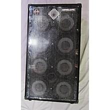 SWR Megoliath Bass Cabinet