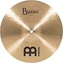 Meinl Byzance Splash Traditional Cymbal (B12S)