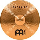 Meinl Classics Powerful Ride Cymbal