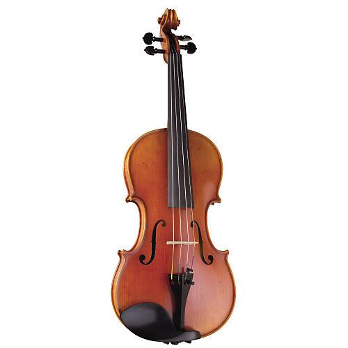 Karl Willhelm Meistergeige German-Made Violin