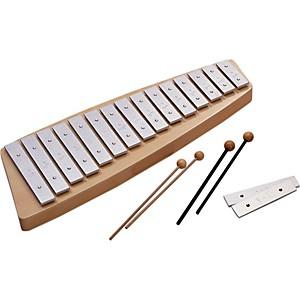 Sonor Meisterklasse Soprano Glockenspiels by Sonor