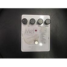 Electro-Harmonix Mel 9 Pedal