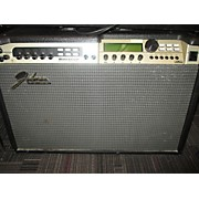 Johnson Mellennium One Fifty (w/footswicth) Tube Guitar Combo Amp