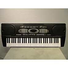 Alesis Melody 61 Portable Keyboard