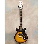 Gibson Melody Maker D Solid Body Electric Guitar