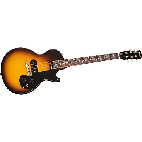 Gibson Melody Maker Electric Guitar-thumbnail