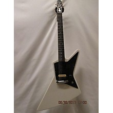 Gibson Melody Maker Explorer Solid Body Electric Guitar